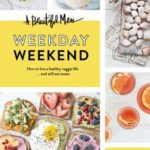 [PDF] [EPUB] A Beautiful Mess Weekday Weekend: How to Live a Healthy Veggie Life . . . and Still Eat Treats Download