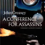 [PDF] [EPUB] A Conference for Assassins (Gideon, #8) Download