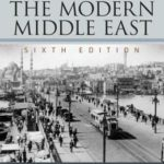 [PDF] [EPUB] A History of the Modern Middle East Download