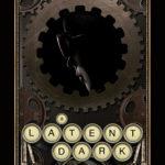 [PDF] [EPUB] A Latent Dark Download