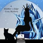 [PDF] [EPUB] A Little Bit Chilly (A Riddler's Edge Cozy Mystery #8) Download