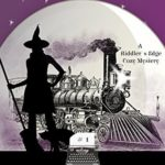 [PDF] [EPUB] A Little Bit Witchy (A Riddler's Edge Cozy Mystery #1) Download