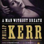 [PDF] [EPUB] A Man Without Breath Download