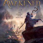 [PDF] [EPUB] A Power Awakened (The Volatar Saga #2) Download