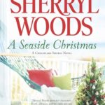 [PDF] [EPUB] A Seaside Christmas (Chesapeake Shores, #10) Download