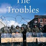 [PDF] [EPUB] A Short History of the Troubles (Pocket Books) Download