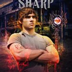 [PDF] [EPUB] A Sword Named Sharp: A Moonshine Wizard Story Download