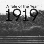 [PDF] [EPUB] A Tale of the Year 1919 Download