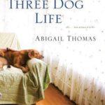 [PDF] [EPUB] A Three Dog Life Download