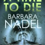 [PDF] [EPUB] A Time to Die (Hakim and Arnold, #7) Download