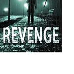 [PDF] [EPUB] A Walk to Revenge: An explosive story of murder,corruption and manipulation. Download