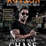 [PDF] [EPUB] Action Writers' Phrase Book Download