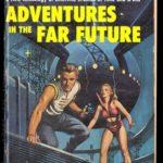 [PDF] [EPUB] Adventures in the Far Future Download