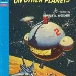[PDF] [EPUB] Adventures on Other Planets Download