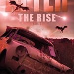 [PDF] [EPUB] After the Rise: Book Three Download