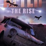 [PDF] [EPUB] After the Rise: Book Two Download