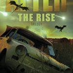 [PDF] [EPUB] After the Rise: Trilogy Download