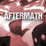 [PDF] [EPUB] Aftermath (Beginnings #29) Download