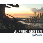[PDF] [EPUB] Alfred Bester Download