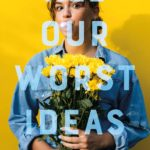 [PDF] [EPUB] All Our Worst Ideas Download