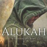 [PDF] [EPUB] Alukah (The Seventh Day Series Book Five) Download