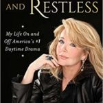 [PDF] [EPUB] Always Young and Restless: My Life On and Off America's #1 Daytime Drama Download
