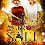 [PDF] [EPUB] Ambrose and Salt Download