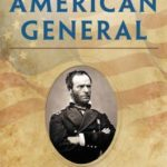[PDF] [EPUB] American General: The Life and Times of William Tecumseh Sherman Download