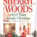 [PDF] [EPUB] An O'Brien Family Christmas (Chesapeake Shores, #8) Download