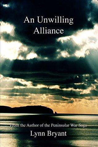 [PDF] [EPUB] An Unwilling Alliance: The Copenhagen Campaign, 1807 (The Manxman) Download by Lynn Bryant