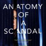 [PDF] [EPUB] Anatomy of a Scandal Download