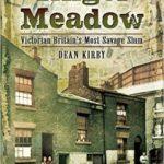 [PDF] [EPUB] Angel Meadow: Victorian Britain's Most Savage Slum Download