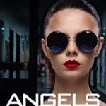 [PDF] [EPUB] Angels Weep (Renegade Justice, #3) Download