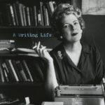 [PDF] [EPUB] Anya Seton: A Writing Life Download