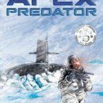 [PDF] [EPUB] Apex Predator Download