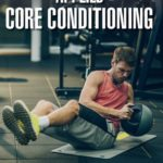 [PDF] [EPUB] Applied Core Conditioning Download
