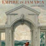 [PDF] [EPUB] Architecture and Empire in Jamaica Download