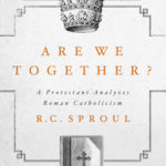 [PDF] [EPUB] Are We Together? A Protestant Analyzes Roman Catholicism Download