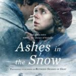 [PDF] [EPUB] Ashes in the Snow Download