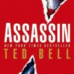 [PDF] [EPUB] Assassin (Alexander Hawke, #2) Download