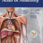 [PDF] [EPUB] Atlas of Anatomy Download