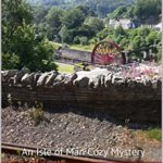 [PDF] [EPUB] Aunt Bessie Yearns (An Isle of Man Cozy Mystery Book 25) Download