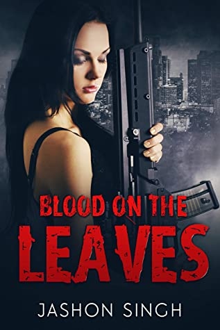 [PDF] [EPUB] BLOOD ON THE LEAVES: Part One Download by Jashon Singh