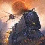 [PDF] [EPUB] Battle-Train Siege Download