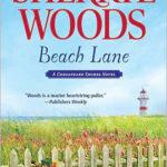 [PDF] [EPUB] Beach Lane Download