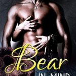 [PDF] [EPUB] Bear in Mind Download