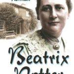 [PDF] [EPUB] Beatrix Potter: Her Inner World Download