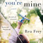 [PDF] [EPUB] Because You're Mine Download