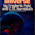 [PDF] [EPUB] Before the Universe Download
