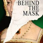 [PDF] [EPUB] Behind the Mask: The Story of Jane Seymour Download